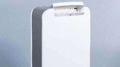房屋受潮除湿修复机和家用除湿机的区别