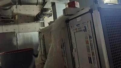 川岛除湿机