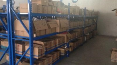 工业除湿机参数说明书、防潮除湿机厂家和品牌