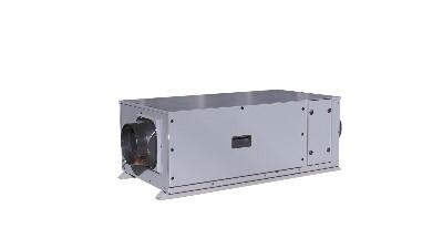 轻松掌握新风除湿机的工作原理和故障调查。