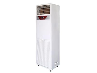 川岛加湿器KAJ-12.0M厂房加湿机车间加湿器