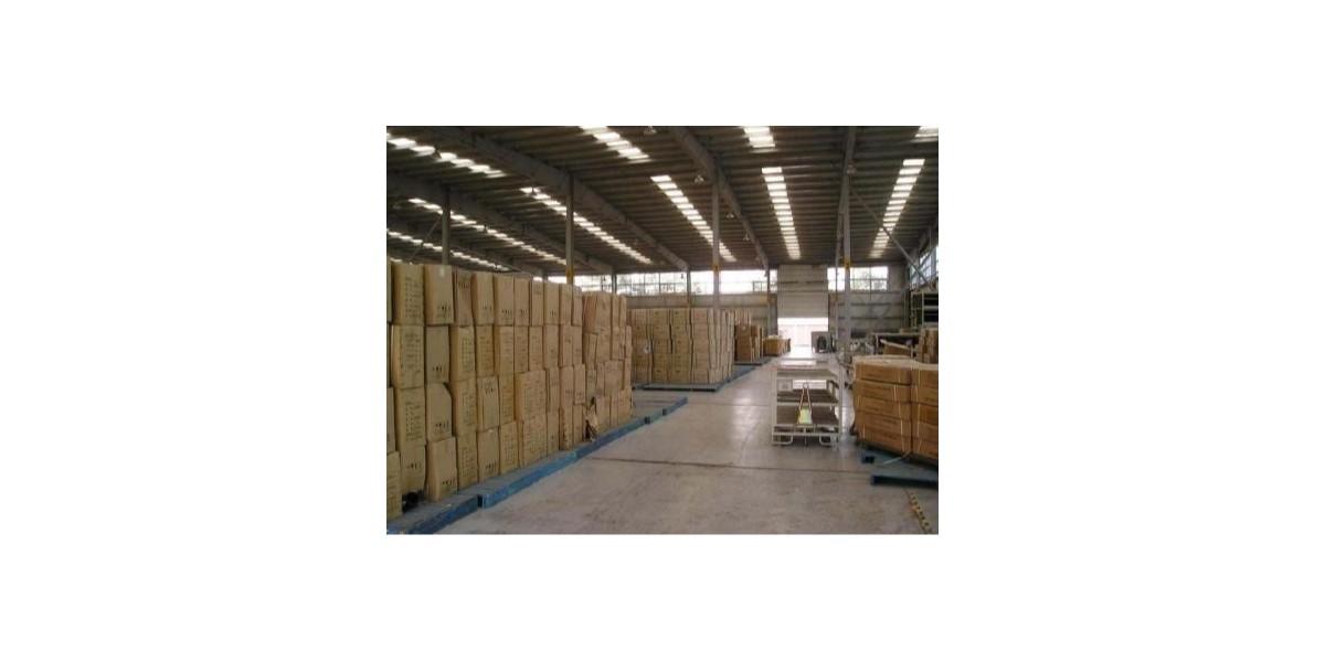 川岛工业除湿机:仓库防潮除湿高效选择