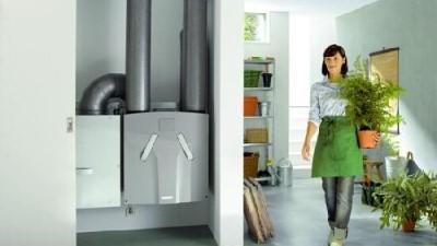 常州川岛大功率除湿机生产,家用除湿机。