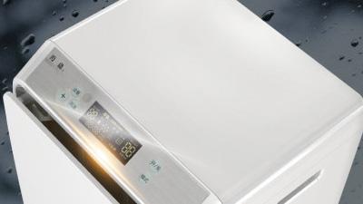 除湿机厂家川岛电器为您解答:为什么要用除湿机?