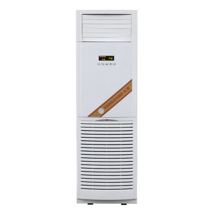 川岛电器小编教您怎么维护保养调温除湿机?