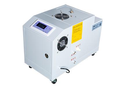 超声波加湿机KAJ-6.0B