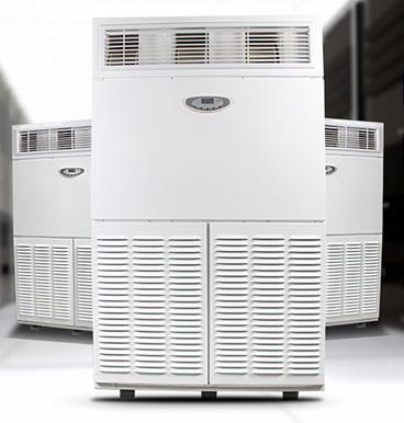 当电子车间遇上高湿度的环境怎么办?川岛工业除湿机来帮你